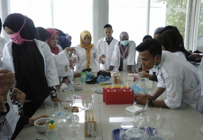 lab 14