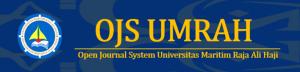 Open Journal System UMRAH