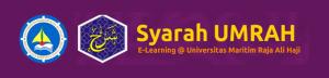 E-Learning Syarah UMRAH